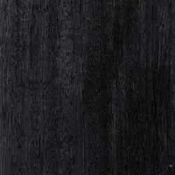 Grafite 86.051 | Wood flooring | Tabu