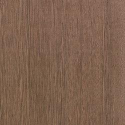 Terra 86.009 | Wood flooring | Tabu