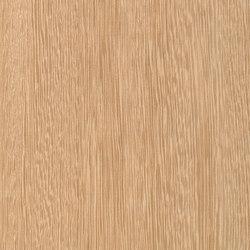 Terra 86.016 | Wood flooring | Tabu