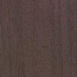 Terra 86.029 | Wood flooring | Tabu