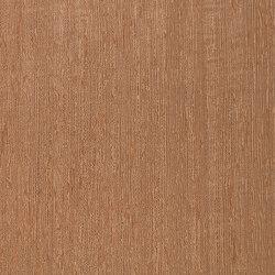 Terra 86.059 | Wood flooring | Tabu