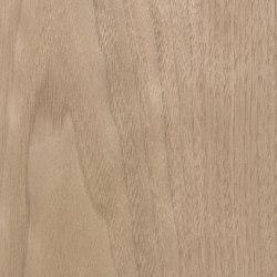 Terra 51.193 | Suelos de madera | Tabu