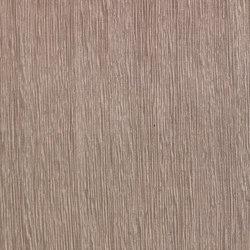 Terra 86.010 | Wood flooring | Tabu