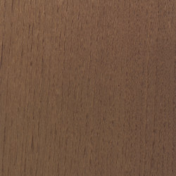 BIO2 13.B01 | Wood flooring | Tabu