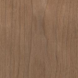 BIO2 51.B02 | Suelos de madera | Tabu