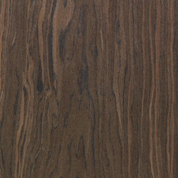 Ecozero AN.58.022 | Wood flooring | Tabu