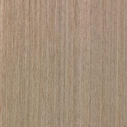 Ecozero R 13 157 Wood Flooring Tabu