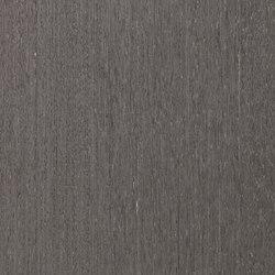 Ecozero R.13.215 | Wood flooring | Tabu