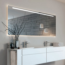 mood Inspiration 39 | Wall mirrors | talsee