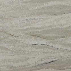Ottendorf | Fassadenkonstruktionen | Sandstein Concept