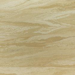 Königstein | Fassadenkonstruktionen | Sandstein Concept
