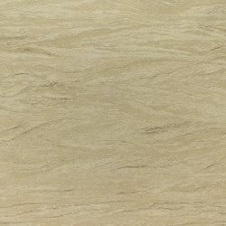 Wehlen | Fassadenkonstruktionen | Sandstein Concept