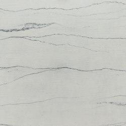 Freiberg | Fassadenkonstruktionen | Sandstein Concept