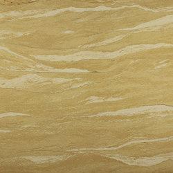 Papstdorf | Fassadenkonstruktionen | Sandstein Concept