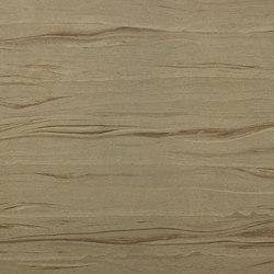 Schöna | Fassadenkonstruktionen | Sandstein Concept