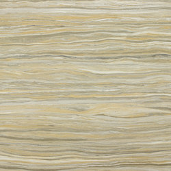 Hohnstein | Fassadenkonstruktionen | Sandstein Concept