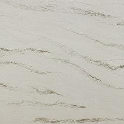 Wolkenstein | Sistemas constructivos de fachada | Sandstein Concept