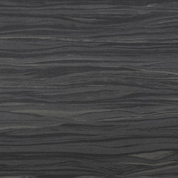 Ostrau | Natural stone tiles | Sandstein Concept