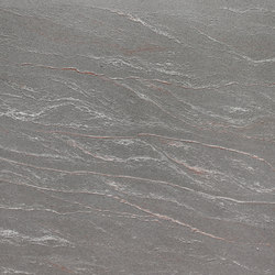 s025 | Natural stone tiles | Sandstein Concept