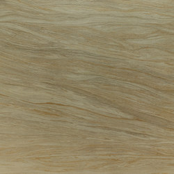 s032 | Natural stone tiles | Sandstein Concept