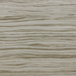 s039 | Natural stone tiles | Sandstein Concept