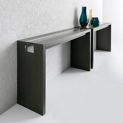 Ritz Konsole | Tables consoles | Bross