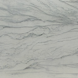 Silver Stone | Natural stone tiles | Sandstein Concept
