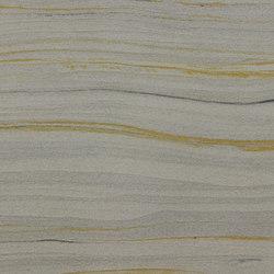 Bielatal | Fassadenkonstruktionen | Sandstein Concept