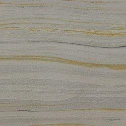 Bielatal | Facade constructions | Sandstein Concept