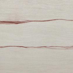 Rosenthal | Fassadenkonstruktionen | Sandstein Concept
