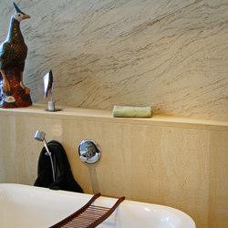 SAXAflect | Innenbereich | Baldosas de piedra natural | Sandstein Concept