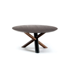 W Coffe Table | Lounge tables | Bross