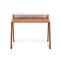 Cant Desk | Secreteres | Blu Dot