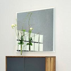 Facet 2 | Miroirs | D-TEC