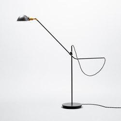 Floor Lamp | Free-standing lights | Workstead
