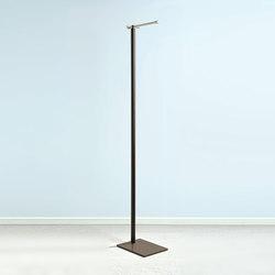 Airo | Freestanding wardrobes | D-TEC