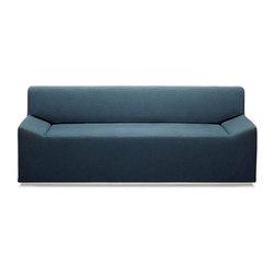 Couchoid Studio Sofa | Sofas | Blu Dot