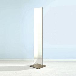 Top S 33 | Mirrors | D-TEC