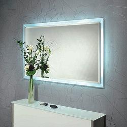Aura | Miroirs | D-TEC