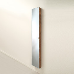Monokid 1 | Spiegel | D-TEC