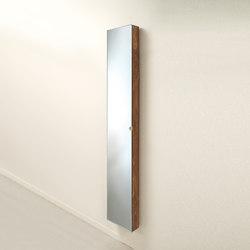 Monokid 1 | Mirrors | D-TEC