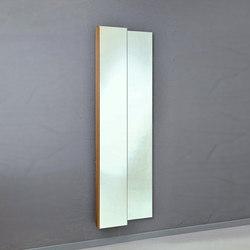 Monokid 2 | Spiegel | D-TEC