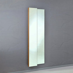 Monokid 2 | Mirrors | D-TEC