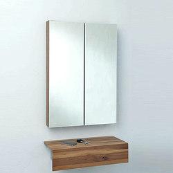 Monokid 3 | Mirrors | D-TEC
