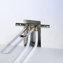 TECEflex | Pre-wall systems | TECE