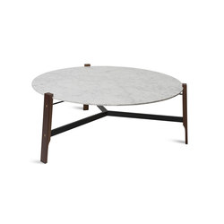 Free Range Coffee Table | Lounge tables | Blu Dot