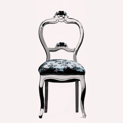 Accessories | Chair | Rivestimenti su misura | Mr Perswall