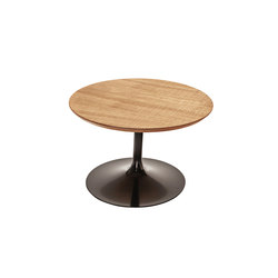 Flûte Wood-Circles | Lounge tables | Sovet