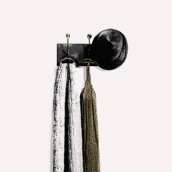 Accessories | Hanger | Massanfertigungen | Mr Perswall
