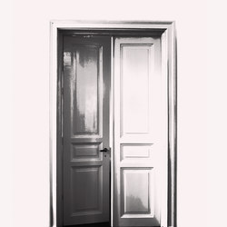 Accessories | Doors | A medida | Mr Perswall